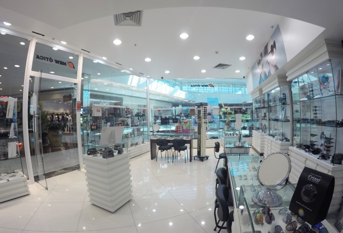 a635f86f711f3 New Ótica   ParkShoppingCampoGrande